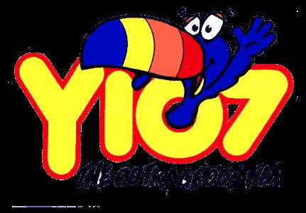 y107 logo copy
